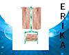 FR towel rack