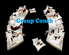Group Couch