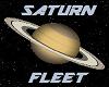 Saturn Fleet Auditorium