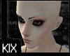 +KIX+ Bald M/F