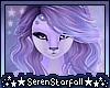 SSf~ Dreamy | Hair V2