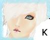 kwe hair [K]