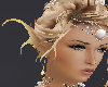 3 Tips Gold Elf Ears