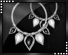 Jewel* Eurydice Earrings