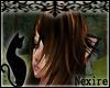 [Nex]Kitsune Ears