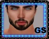 """GS"" ALEJO MODEL HD HEAD"
