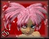 Momoko Pink