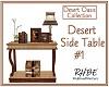 RHBE.DesertSideTable#1