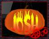 Josh Pumpkin