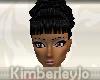 Uhura Hair