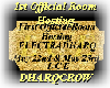 1ST OFFICIAL RM HOSTING