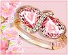 Family Ring ~