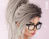 n| Rhonda Ash