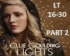 Ellie Goulding - Lights2