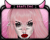 [B] BBG Bangs 3