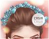 Pearl Crown 5