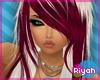 !R  Kylie MIX1