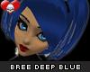 [DL] Bree Deep Blue