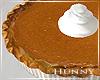 H. Sweet Tater Pie