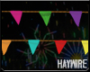 :Carnival Flags 2