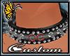 (BFD) OG Collar