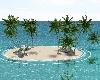 ADD On HD Private Island