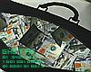 ϟ Cartel Duffel Money