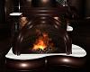 *MM* city fireplace