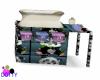 babys panda tub