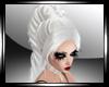 WB Kayleigh Bleach Blond