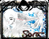 +Sora+ Snowly Bundle F