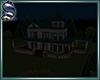 [S]Victorian Manor 02