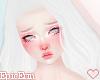 Lilly Love {Mist}