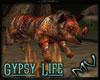 (MV) Gypsy PignSpit