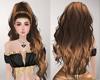 *HC* Justine Hair