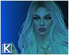 |K 🎮 Ambient Blue