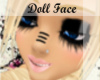 *BS* Doll face skintone