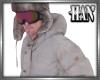 [H]NPC M85*Furn
