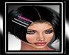 Samanda hair