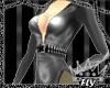 [Fly] SpyGirl Silver