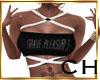 CH Pleasur SexyTop