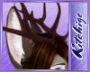 K!t - Razi Antlers 1