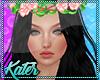 K-Luthy Black Hair