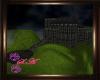 *SN*Castle Night