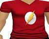 EclipsE Flash Men
