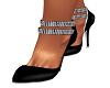 Shanice Heels
