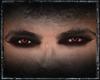 eyes bloody[C.K]