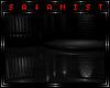 [ S] Dark Hideaway