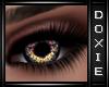 ~Vu~Cremia Eyes