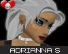 [DL] Adrianna Silver